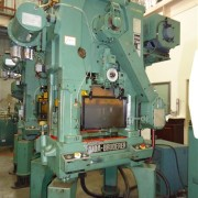 BSTA25V-F-3446 99-004S -4 2011.4.29